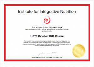 institute-for-integrative-nutrition-badge
